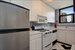 225 East 36th Street, 8F, Bright Windowed Kitchen