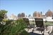 111 Fourth Avenue, 4L, Outdoor Space