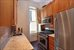 252 Greene Avenue, 1C, Kitchen