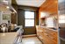 345 West 145th Street, 3B1, Kitchen