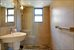 345 West 145th Street, 3B1, Bathroom