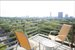 372 Central Park West, 15C, Balcony with Views of Central Park