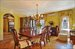 1523 11th Avenue, Dining Room