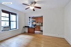 860 West 181st Street, Apt. 9, Washington Heights