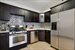 167 Madison Street, A, Kitchen