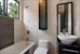165 Madison Street, C, Ensuite Bathroom