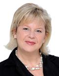 Cindy                Plehn