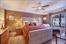 200 West 86th Street, 16I, Bedroom