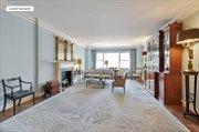 700 Park Avenue, Apt. 7C, Upper East Side