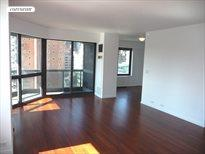 200 East 61st Street, Apt. 14G, Upper East Side