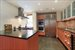 170 East 77th Street, 6A, Kitchen