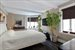 170 East 77th Street, 6A, Bedroom