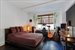 170 East 77th Street, 6A, 2nd Bedroom