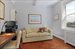 11 West 69th Street, PHB, 2nd Bedroom / Home Office