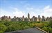 11 West 69th Street, PHB, Central Park Views