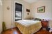 175 CLAREMONT AVE, 32, 3rd Bedroom