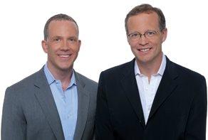 The Shafer-McHale Team