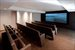 400 East 67th Street, 5G, 30-Seat Theatre