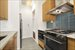 200 East 32nd Street, 5B, Gorgeous kitchen