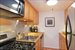 15 Bergen Street, 1R, Kitchen