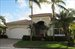 8606 White Cay, House Exterior