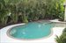 8606 White Cay, Pool