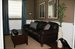 8606 White Cay, Other Listing Photo