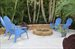 8606 White Cay, Outdoor Space
