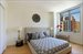 180 Myrtle Avenue, 6A, Bedroom