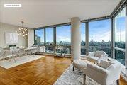 111 West 67th Street, Apt. 30E, Upper West Side