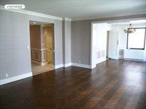 60 East 88th Street, Apt. 7B, Upper East Side