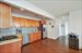 1138 Ocean Avenue, 7C, Open Modern Kitchen