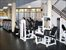 275 West 96th Street, 5I, Gym