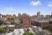 107 West 86th Street, 14G, View