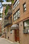 208 East 70th Street, Apt. 2D, Upper East Side