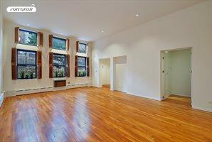 120 Manhattan Avenue, Apt. 1B, Upper West Side