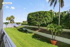 2784 S. Ocean Blvd., Palm Beach