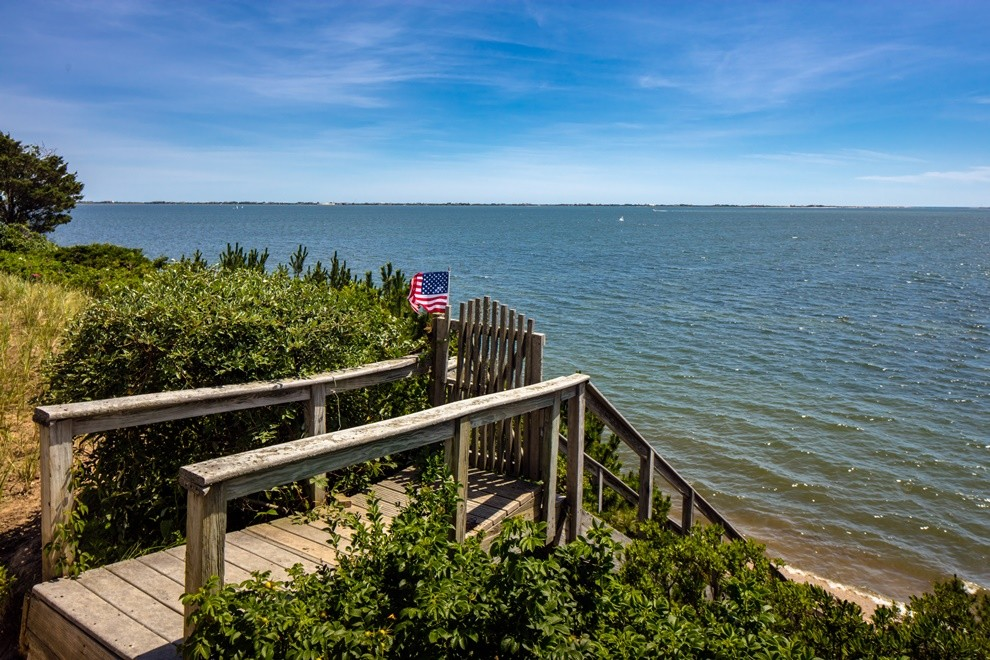42 Oceanview Drive, Other Listing Photo
