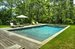 32 Peters Path, Heated gunite pool with bluestone surround & wood decking