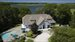 36 and 40A Island Creek Road, Other Listing Photo