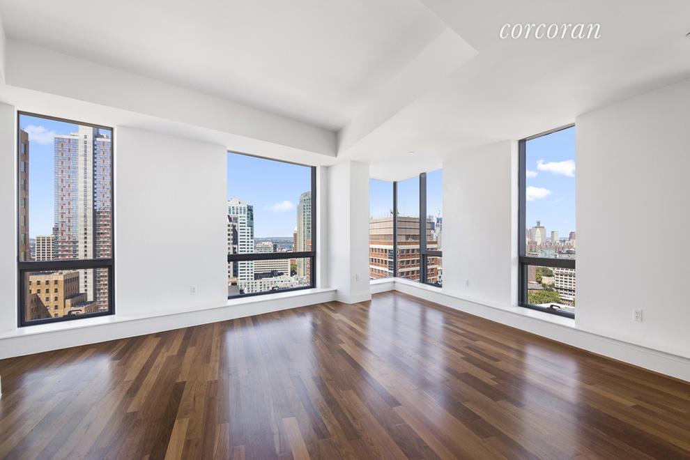 150 Myrtle Avenue, Apt 2703, Brooklyn, New York 11201