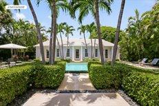 750 South County Road, Palm Beach
