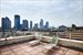 350 West 50th Street, 6K, Outdoor Space