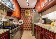 175 Willoughby Street, Apt. 8D, Fort Greene