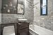 86 Horatio Street, 5A, Bathroom