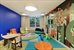180 Myrtle Avenue, 14P, Kids Playroom