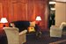 301 East 64th Street, 12E, elegant and comfortable lobby