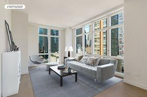 305 East 51st Street, Apt. 11D, Midtown East