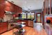 287 East 17th street, Kitchen