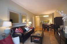 200 Water Street, Apt. VAR2BR, Financial District